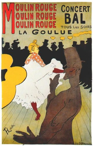 Lautrec_moulin_rouge_la_goulue_1891