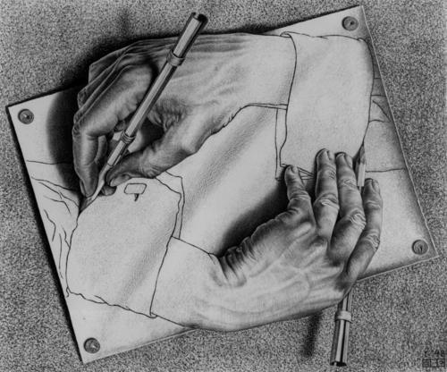 001761_2_Escher_DrawingHands