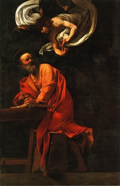 inspiration-of-saint-matthew-1602-1(1)